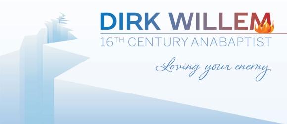 Dirk Willem 890 X 4001