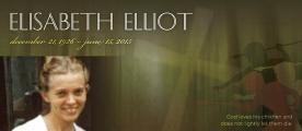 Elisabet Elliot 890 X 400