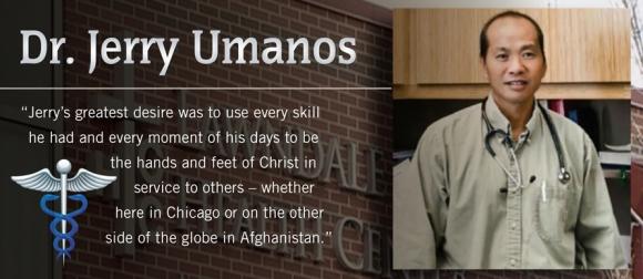 Jerry Umanos 890 X 400b